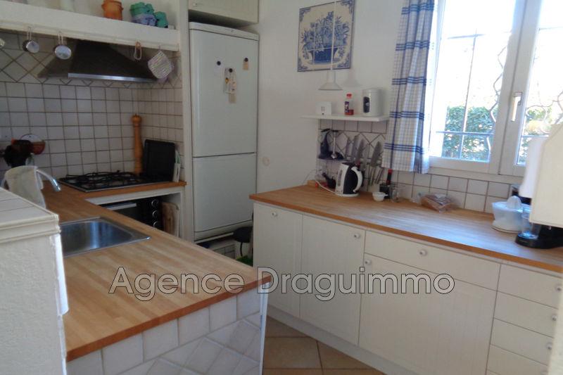 Photo n°6 - Vente Maison villa Les Arcs 83460 - 289 000 €
