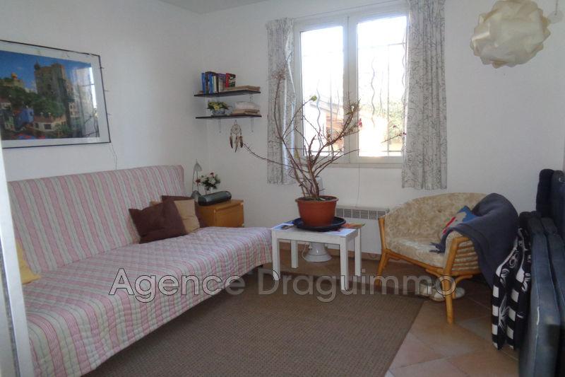 Photo n°8 - Vente Maison villa Les Arcs 83460 - 289 000 €