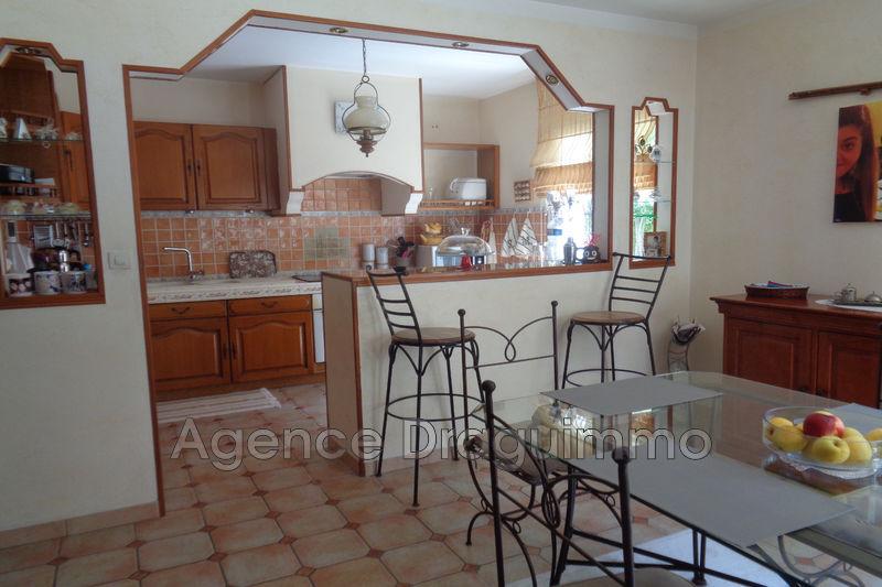 Photo n°5 - Vente Maison  villa Trans-en-Provence 83720 - 529 000 €