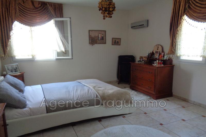 Photo n°10 - Vente Maison  villa Trans-en-Provence 83720 - 529 000 €