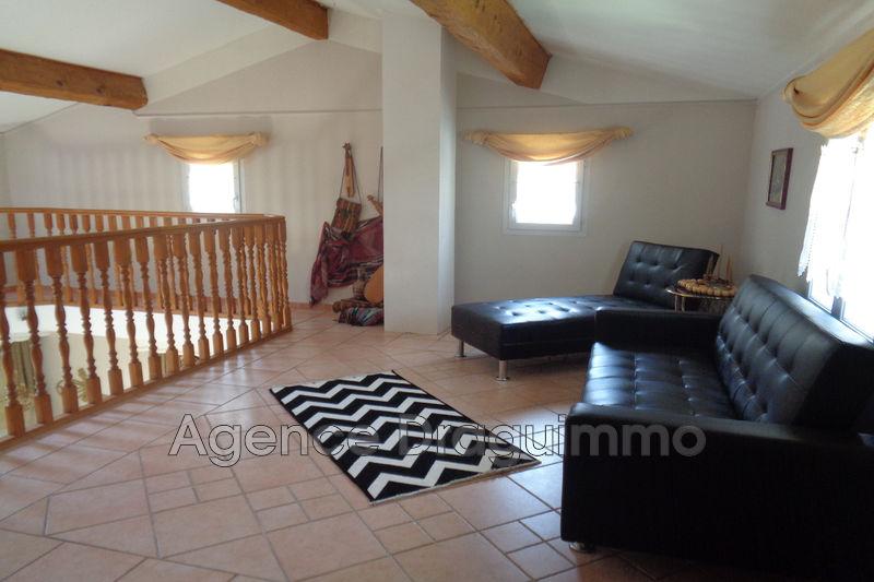 Photo n°11 - Vente Maison  villa Trans-en-Provence 83720 - 529 000 €