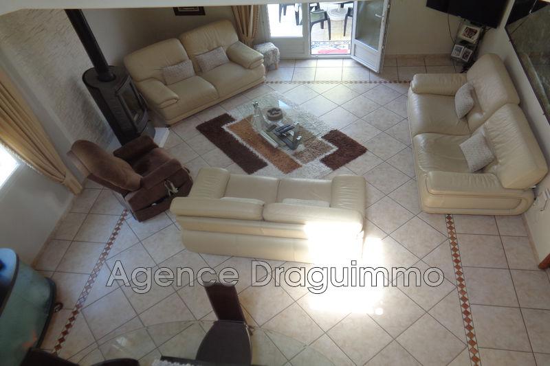Photo n°13 - Vente Maison  villa Trans-en-Provence 83720 - 529 000 €