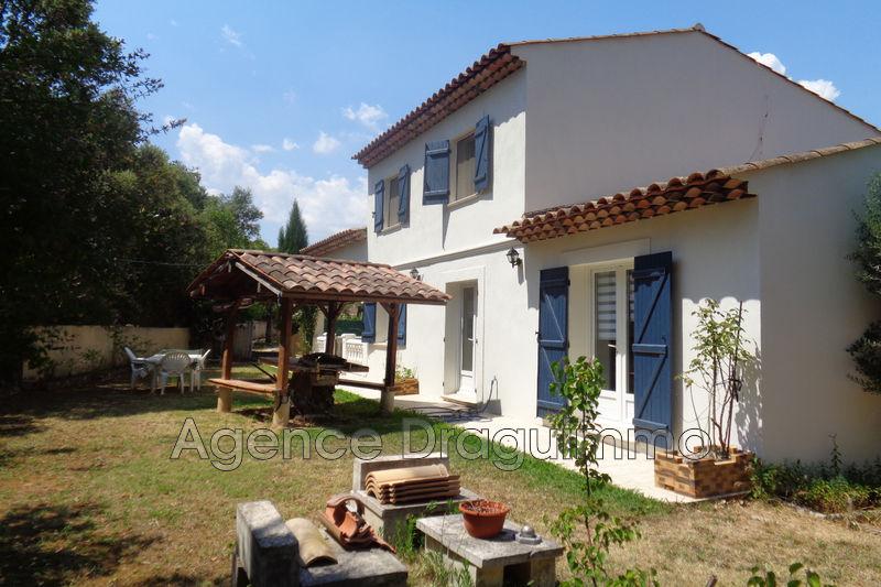 Photo n°14 - Vente Maison  villa Trans-en-Provence 83720 - 549 000 €