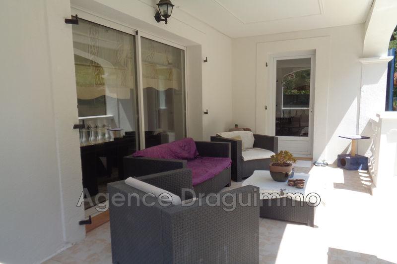 Photo n°15 - Vente Maison  villa Trans-en-Provence 83720 - 549 000 €