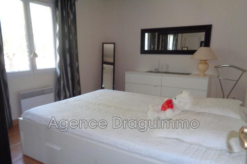 Photo n°11 - Vente Maison villa Draguignan 83300 - 372 000 €