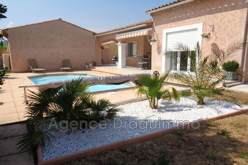 Photo n°2 - Vente Maison villa Draguignan 83300 - 372 000 €