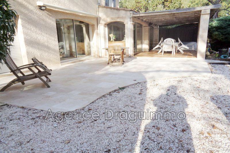 Photo n°2 - Vente maison Draguignan 83300 - 229 000 €
