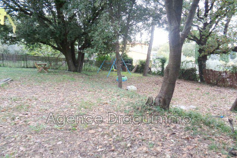 Photo n°3 - Vente maison Draguignan 83300 - 229 000 €