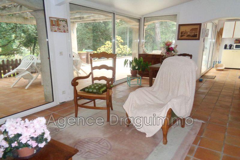 Photo n°4 - Vente maison Draguignan 83300 - 229 000 €