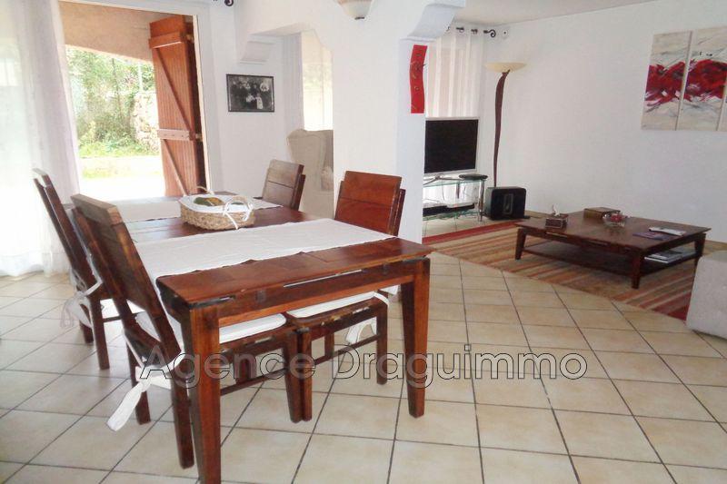 Photo n°5 - Vente maison Draguignan 83300 - 229 000 €