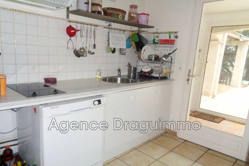 Photo n°6 - Vente maison Draguignan 83300 - 229 000 €