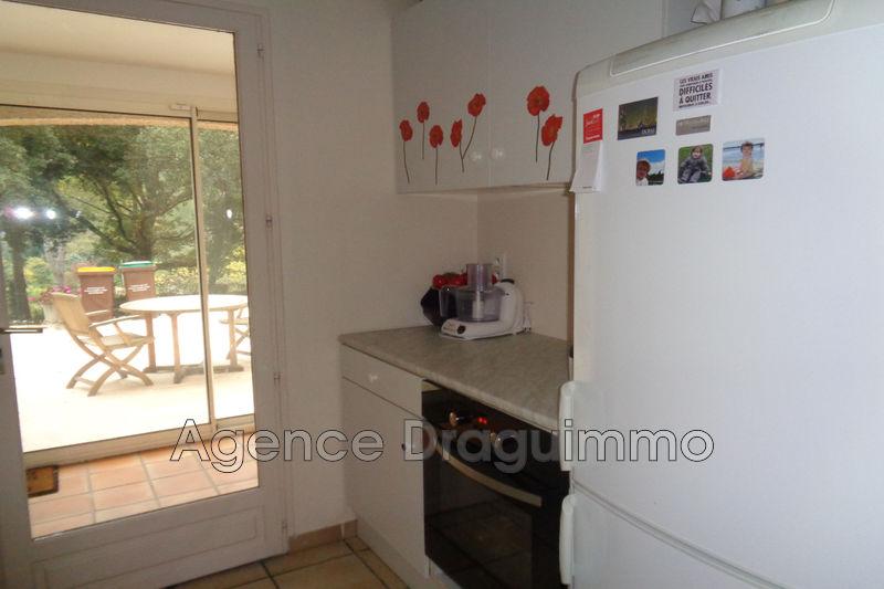 Photo n°7 - Vente maison Draguignan 83300 - 229 000 €