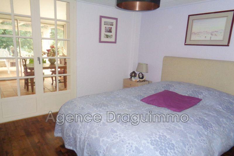 Photo n°8 - Vente maison Draguignan 83300 - 229 000 €