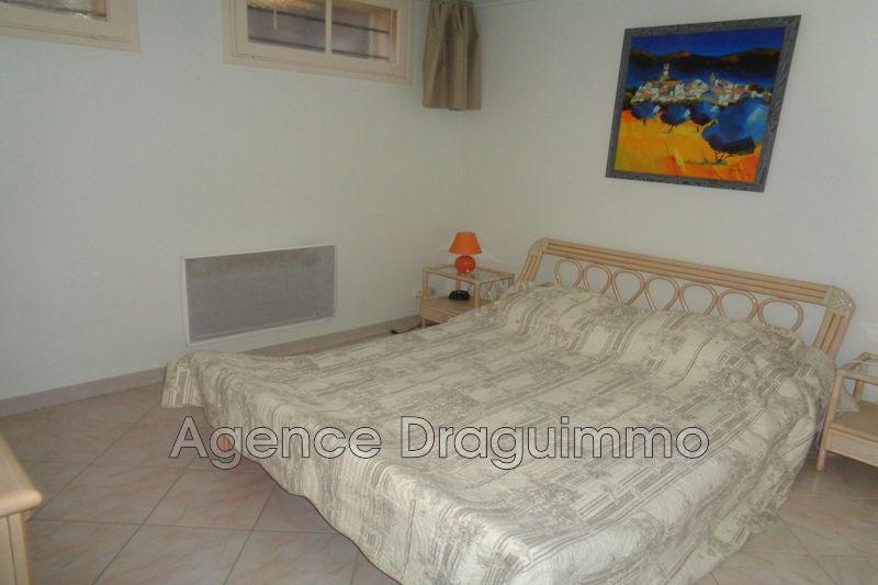 Photo n°9 - Vente maison Draguignan 83300 - 229 000 €