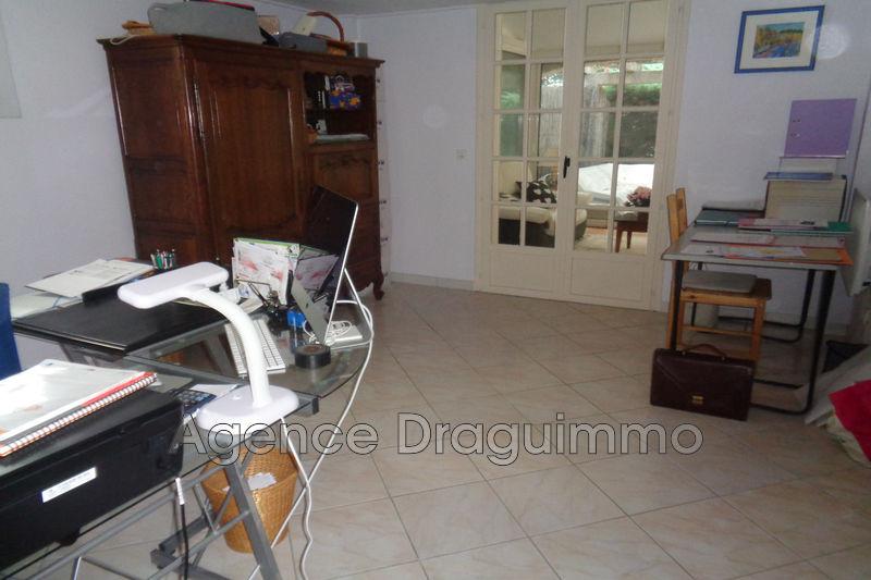 Photo n°10 - Vente maison Draguignan 83300 - 229 000 €