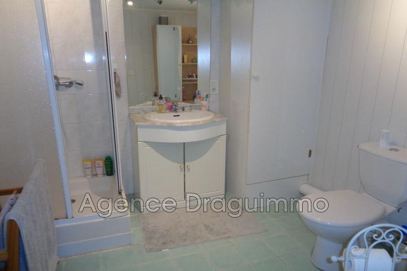 Photo n°11 - Vente maison Draguignan 83300 - 229 000 €