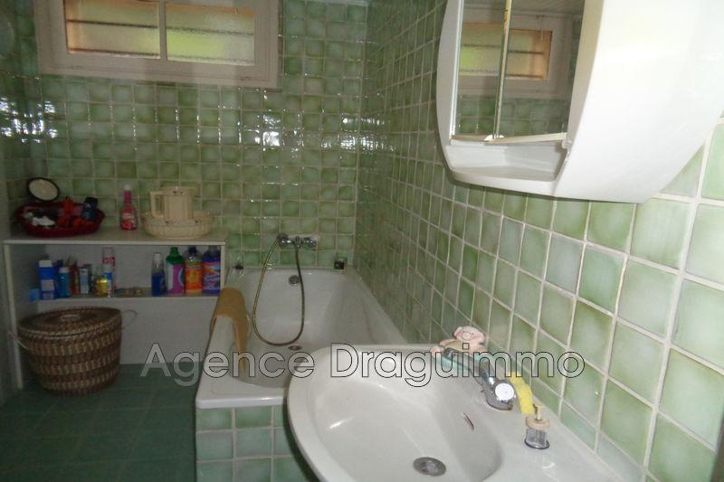 Photo n°12 - Vente maison Draguignan 83300 - 229 000 €