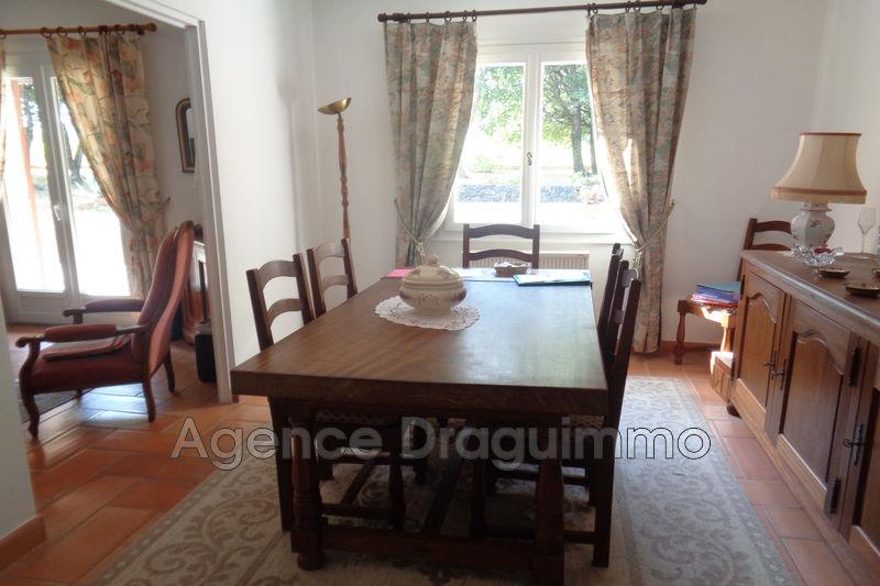 Photo n°5 - Vente Maison villa Figanières 83830 - 343 000 €