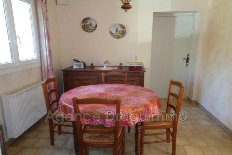 Photo n°6 - Vente Maison villa Figanières 83830 - 343 000 €