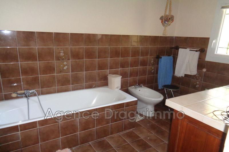 Photo n°11 - Vente Maison villa Figanières 83830 - 343 000 €