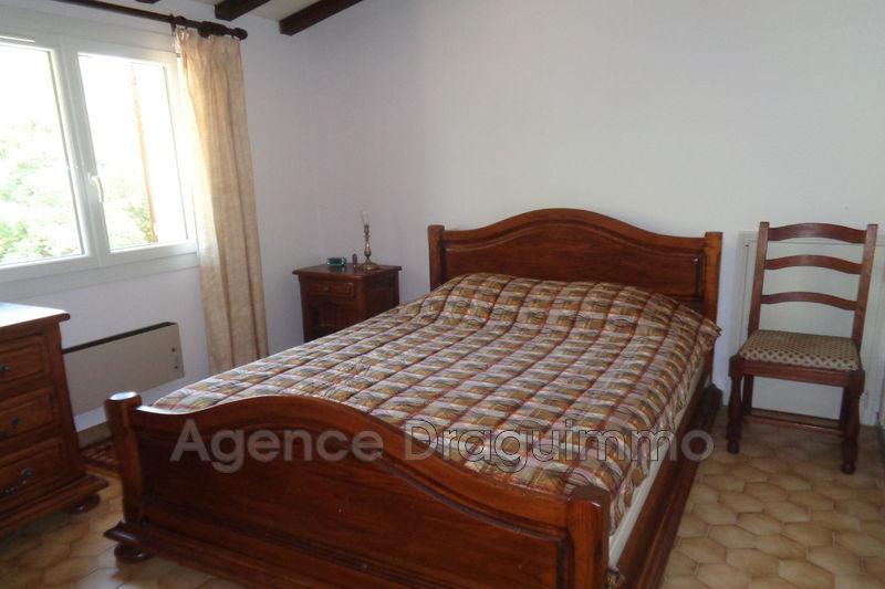 Photo n°8 - Vente Maison villa Figanières 83830 - 343 000 €