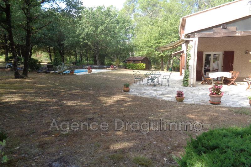 Photo n°13 - Vente Maison villa Figanières 83830 - 343 000 €