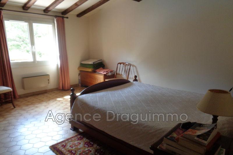 Photo n°9 - Vente Maison villa Figanières 83830 - 343 000 €
