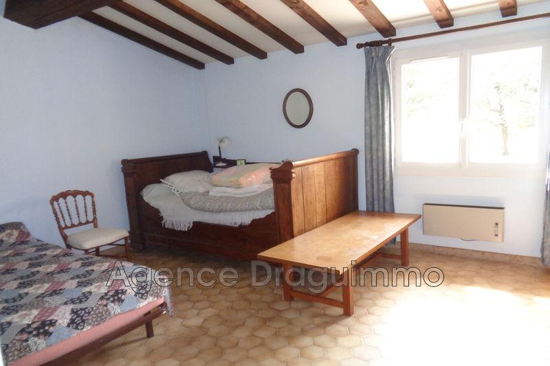 Photo n°10 - Vente Maison villa Figanières 83830 - 343 000 €