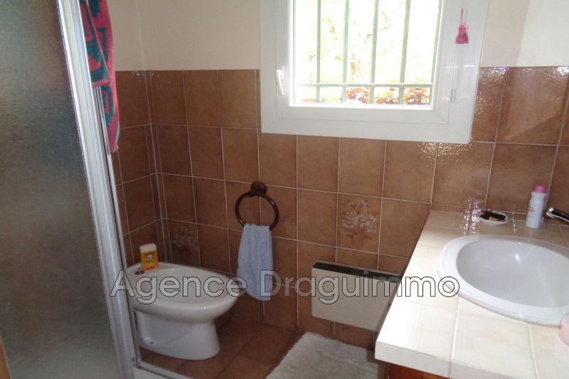 Photo n°12 - Vente Maison villa Figanières 83830 - 343 000 €