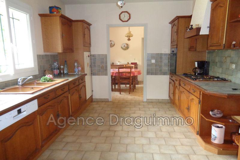 Photo n°7 - Vente Maison villa Figanières 83830 - 343 000 €