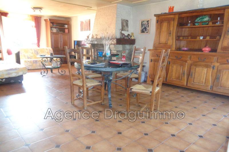Photo n°5 - Vente Maison villa Draguignan 83300 - 242 000 €