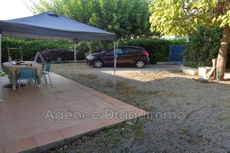 Photo n°4 - Vente Maison villa Draguignan 83300 - 242 000 €