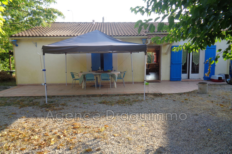 Photo n°2 - Vente Maison villa Draguignan 83300 - 242 000 €