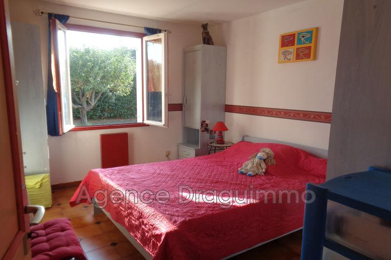 Photo n°7 - Vente Maison villa Draguignan 83300 - 242 000 €