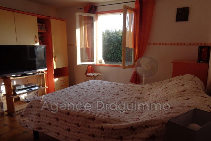 Photo n°8 - Vente Maison villa Draguignan 83300 - 242 000 €