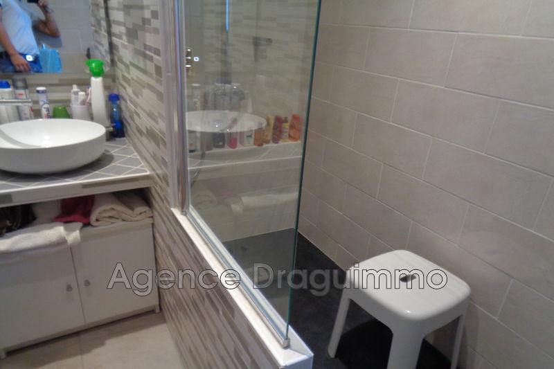Photo n°10 - Vente Maison villa Draguignan 83300 - 242 000 €