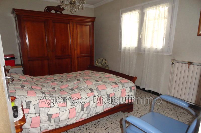 Photo n°6 - Vente Maison villa Draguignan 83300 - 259 000 €