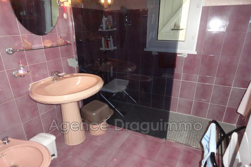 Photo n°7 - Vente Maison villa Draguignan 83300 - 259 000 €