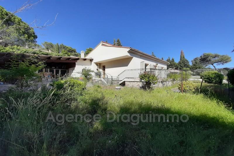 Photo n°2 - Vente Maison villa Draguignan 83300 - 259 000 €