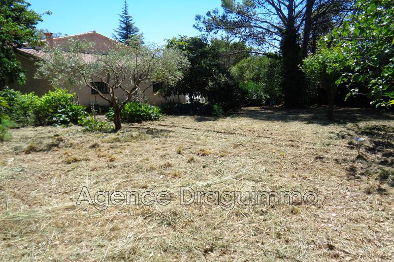 Photo n°4 - Vente Maison villa Draguignan 83300 - 330 000 €