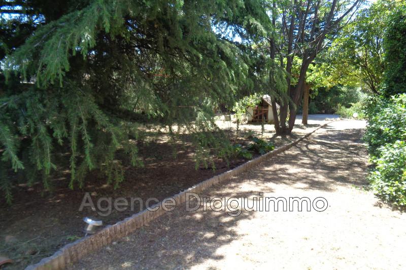Photo n°5 - Vente Maison villa Draguignan 83300 - 330 000 €