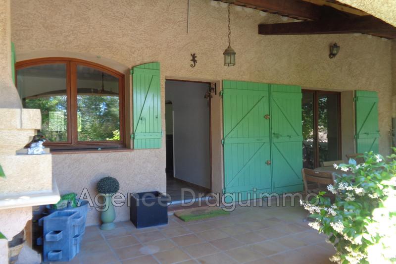 Photo n°6 - Vente Maison villa Draguignan 83300 - 330 000 €