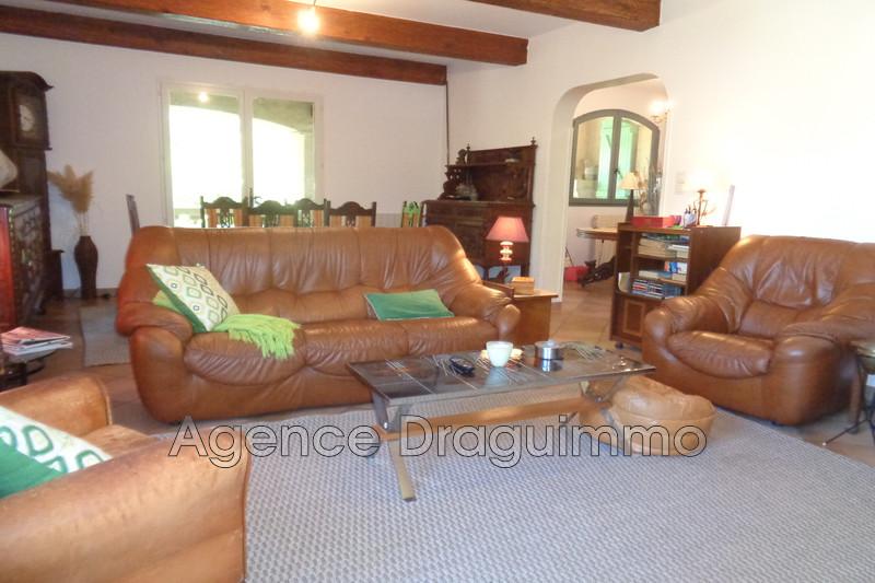 Photo n°7 - Vente Maison villa Draguignan 83300 - 330 000 €