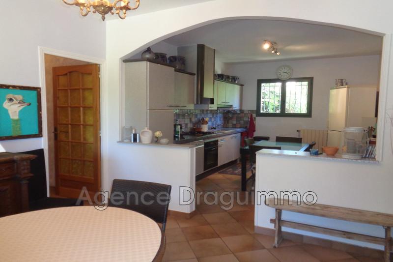 Photo n°8 - Vente Maison villa Draguignan 83300 - 330 000 €