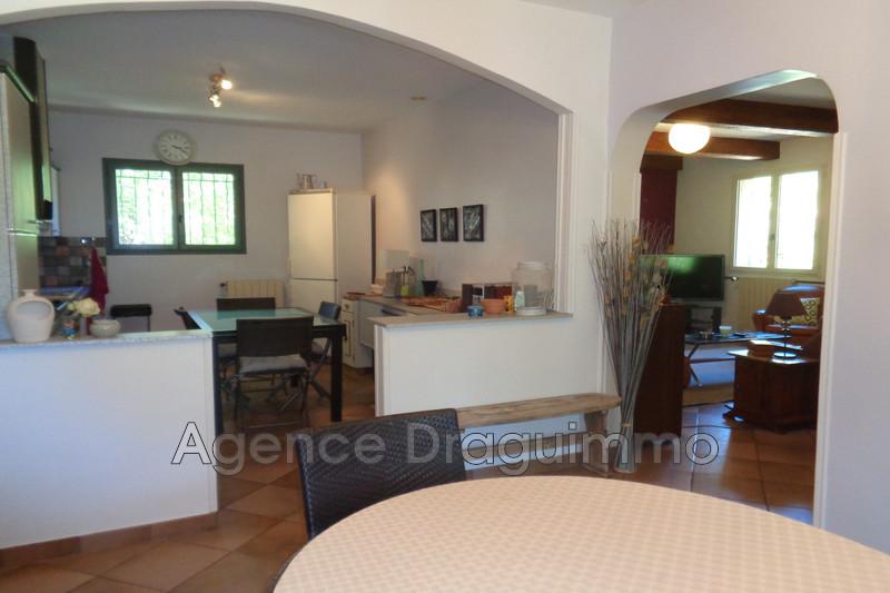 Photo n°9 - Vente Maison villa Draguignan 83300 - 330 000 €
