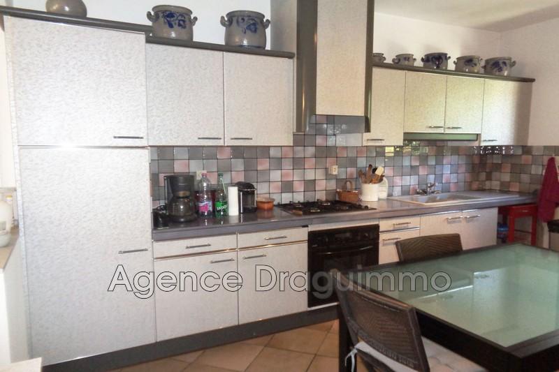 Photo n°10 - Vente Maison villa Draguignan 83300 - 330 000 €
