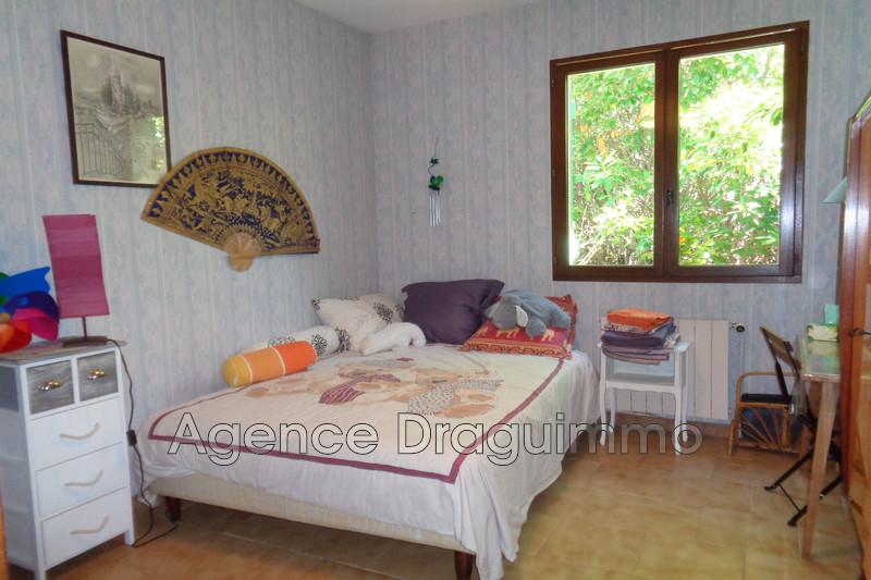 Photo n°11 - Vente Maison villa Draguignan 83300 - 330 000 €