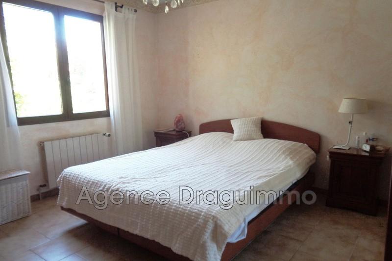 Photo n°12 - Vente Maison villa Draguignan 83300 - 330 000 €