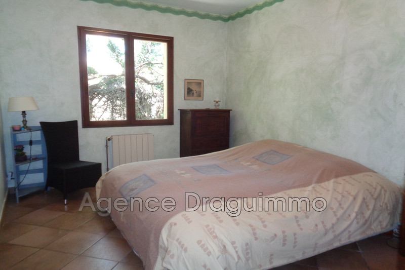 Photo n°13 - Vente Maison villa Draguignan 83300 - 330 000 €