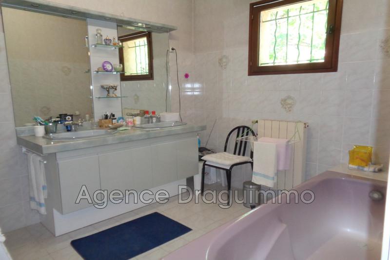 Photo n°14 - Vente Maison villa Draguignan 83300 - 330 000 €